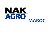 Nak Agro, La confiance à travers la compétence
