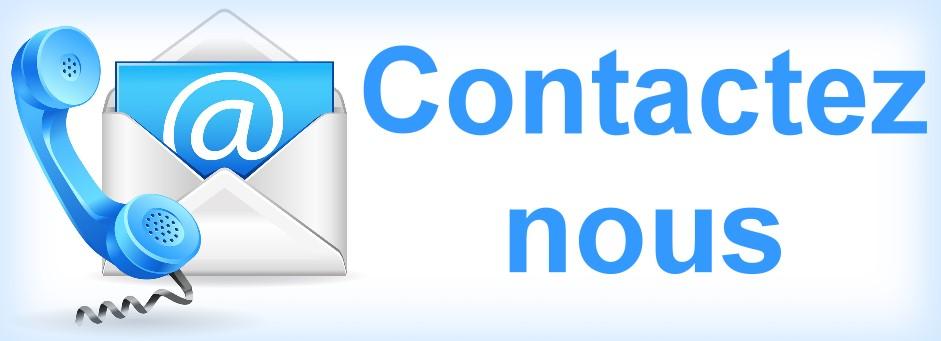 contacter notre organisme d'audits et de certification des systémés qualité au maroc