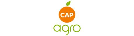 Cap Agro