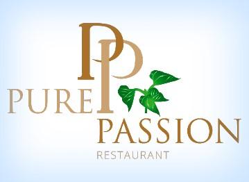 Restauration Pure Passion agadir marina - Maroc