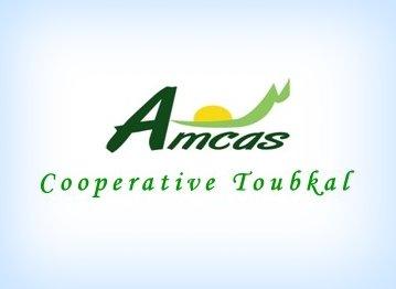 Coopérative Toubkal