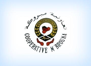 Coopérative M`Brouka