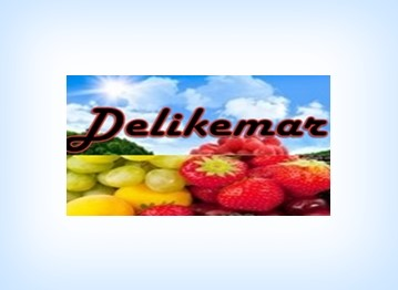 Delikemar