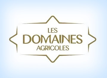 Domaines Agricoles