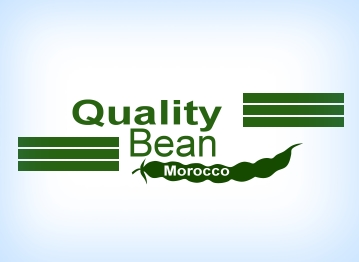 Quality bean Morocco