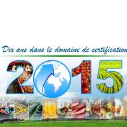 Joyeuses fêtes et bonne année 2015 à tous nos clients